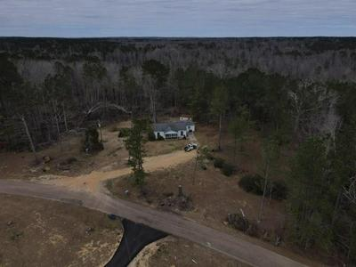 7091 KING RD, Wesson, MS 39191 - Photo 1