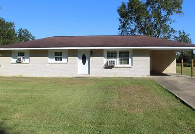 66 POPWELL RD, Tylertown, MS 39667 - Photo 1