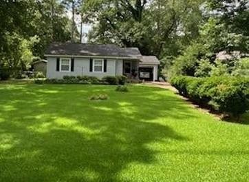 309 N STREET DR, Brookhaven, MS 39601 - Photo 1