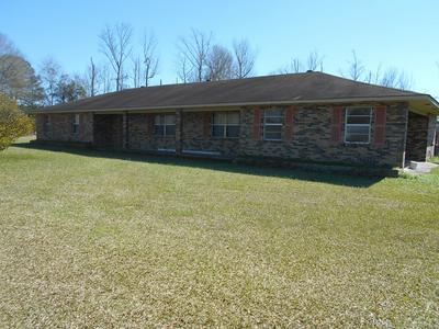 246 GARRETT RD, Silver Creek, MS 39663 - Photo 2