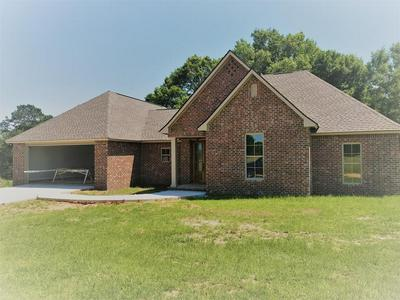 1050 CHANTILLY DR, Summit, MS 39666 - Photo 1