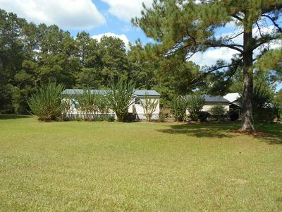 7 SUTTON PL, Monticello, MS 39654 - Photo 1