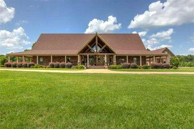 908 MOUNT ZION RD NW, Wesson, MS 39191 - Photo 1