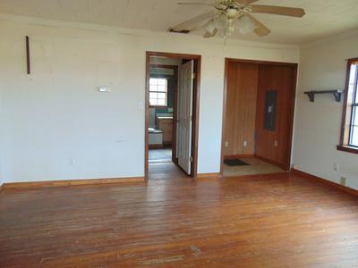 236 HIGHWAY 583 N, Tylertown, MS 39667 - Photo 2