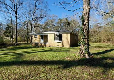 843 N CLARK AVE, MAGNOLIA, MS 39652 - Photo 1