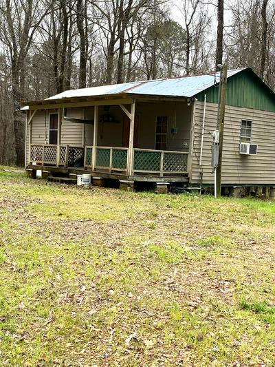 000 SLIP RD, Roxie, MS 39661 - Photo 2