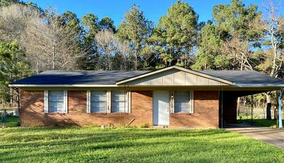 330 WILSON DR, MAGNOLIA, MS 39652 - Photo 1