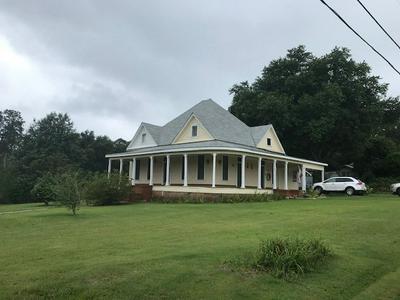 1006 LOUISIANA AVE, Tylertown, MS 39667 - Photo 2
