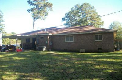 987 N OLD JACKSON RD, Liberty, MS 39645 - Photo 2