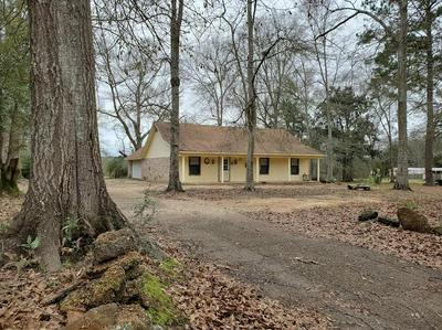 2075 DONALD DUNN RD, MAGNOLIA, MS 39652 - Photo 1