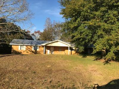 7 BETHEL RD, Monticello, MS 39654 - Photo 1