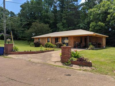 28 JIMMIE JACKSON CIRCLE RD, Fayette, MS 39069 - Photo 1
