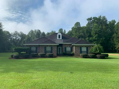 400 CUB BROWN RD, Monticello, MS 39654 - Photo 1