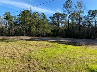 5561 HIGHWAY 98 E, Meadville, MS 39653 - Photo 2
