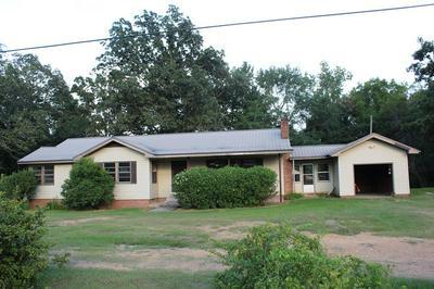 1170 BEAUREGARD RD, Wesson, MS 39191 - Photo 1