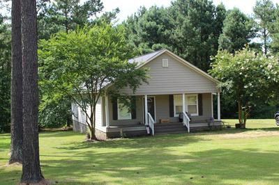 2111 FURRS MILL DR NE, Wesson, MS 39191 - Photo 1
