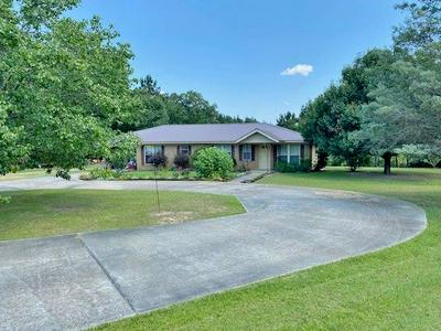 133 DIVIDE RD, Monticello, MS 39654 - Photo 1