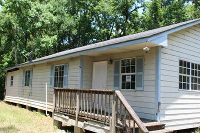 1047 KENNEDY RD, Magnolia, MS 39652 - Photo 1