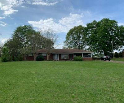 145 WENTWORTH ST, Bude, MS 39630 - Photo 2