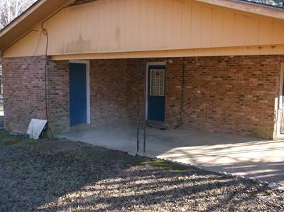 325 BEAR TOWN RD, Jayess, MS 39641 - Photo 2
