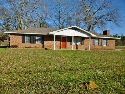 500 MARION AVE, MCCOMB, MS 39648 - Photo 1