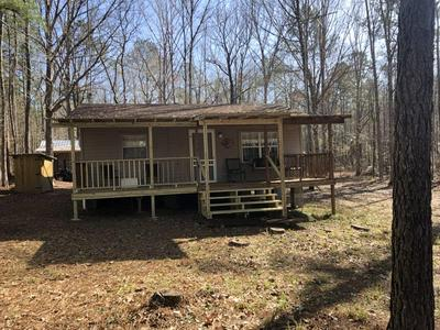 6742 HAMP LEA RD, MAGNOLIA, MS 39652 - Photo 1