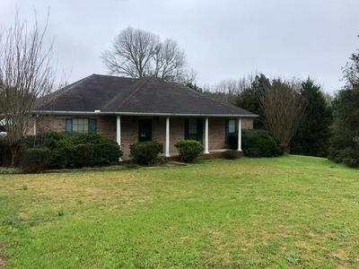 418 SCHILLING DR, MAGNOLIA, MS 39652 - Photo 1