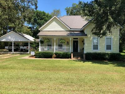 209 ROSE AVE, New Hebron, MS 39140 - Photo 1