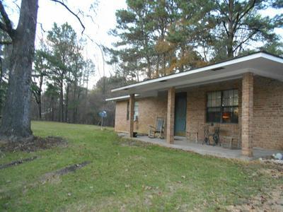 890 NEW HOPE RD NE, Meadville, MS 39653 - Photo 1