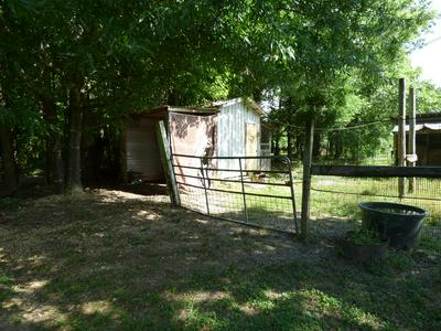 00 LOYD STAR LN NW, WESSON, MS 39191 - Photo 2