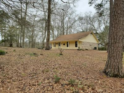 2075 DONALD DUNN RD, MAGNOLIA, MS 39652 - Photo 2