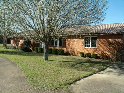 563 DIVIDE RD, Jayess, MS 39641 - Photo 1