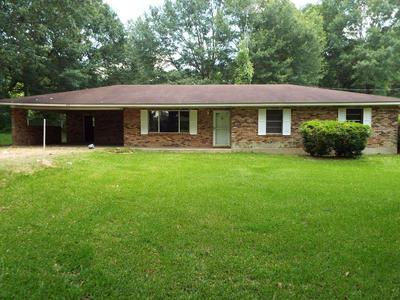 1032 KENNEDY RD, Magnolia, MS 39652 - Photo 1