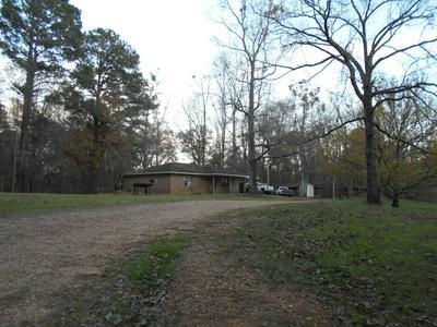 890 NEW HOPE RD NE, Meadville, MS 39653 - Photo 2