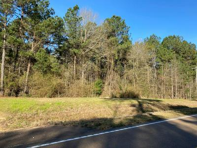 5560 HIGHWAY 98 E, Meadville, MS 39653 - Photo 2