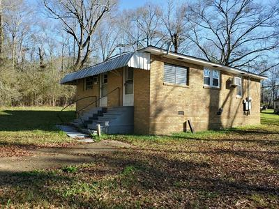 843 N CLARK AVE, MAGNOLIA, MS 39652 - Photo 2