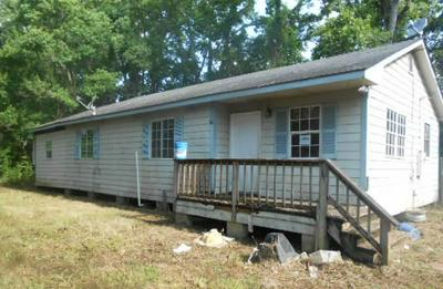 1047 KENNEDY RD, Magnolia, MS 39652 - Photo 2