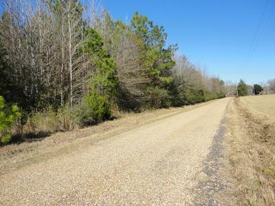 0000 OLD CHURCH ROAD NW, WESSON, MS 39191 - Photo 1