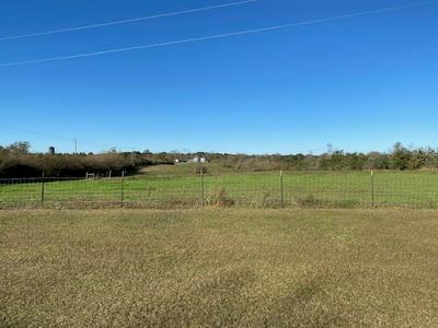 55 MESA RD, Tylertown, MS 39667 - Photo 2