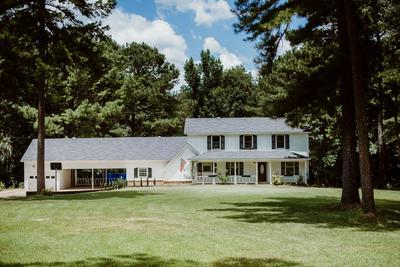 3101 SYLVARENA RD, Wesson, MS 39191 - Photo 2
