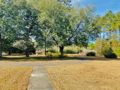 3160 TANGLEWOOD RD, Magnolia, MS 39652 - Photo 2