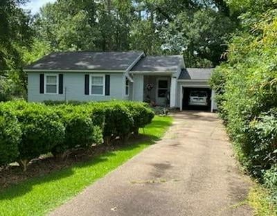 309 N STREET DR, Brookhaven, MS 39601 - Photo 2