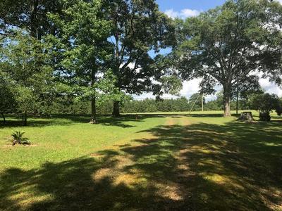 824 TYLER AVE, Tylertown, MS 39667 - Photo 2