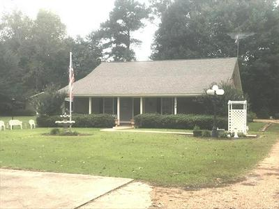 700 CASE TRL NW, Brookhaven, MS 39601 - Photo 1