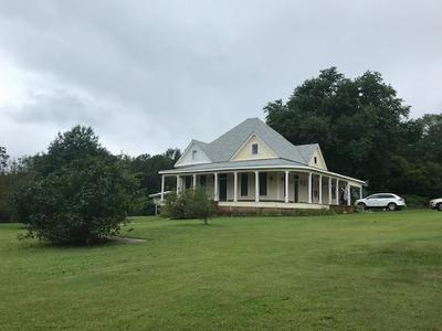 1006 LOUISIANA AVE, Tylertown, MS 39667 - Photo 1