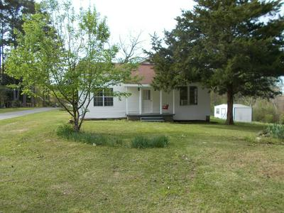 1059 LOOM ST, WESSON, MS 39191 - Photo 2