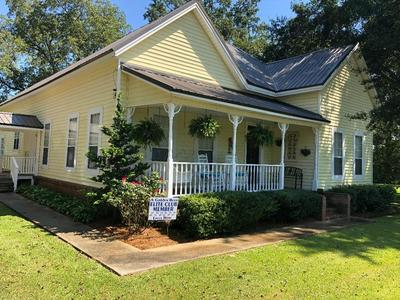 209 ROSE AVE, New Hebron, MS 39140 - Photo 2