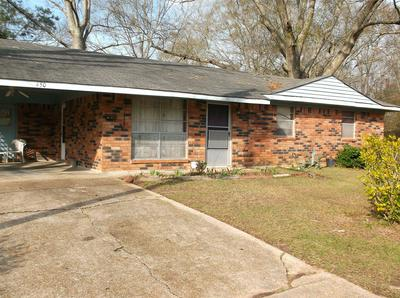 450 PRICE ST, MAGNOLIA, MS 39652 - Photo 2