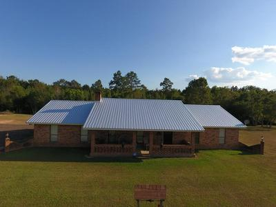 456 MANNINGS CROSSING RD, Jayess, MS 39641 - Photo 1