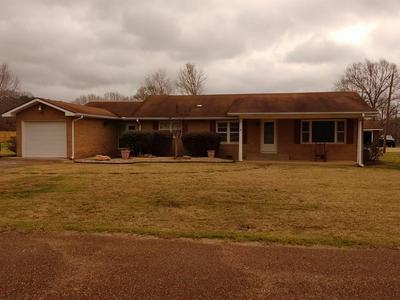 170 CARDINAL LOOP SE, Meadville, MS 39653 - Photo 1